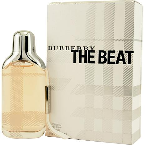 Burberry The Beat by Burberry EDP for Women 1.7 fl. oz.