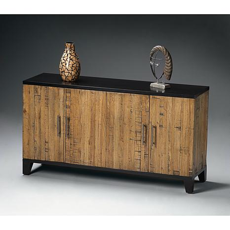 Butler Apio Chest