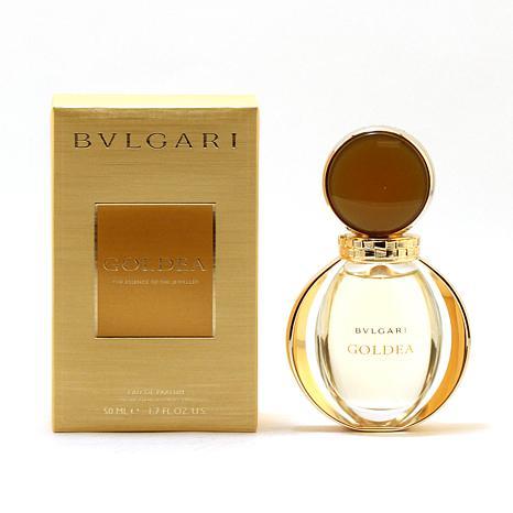 Bvlgari Goldea Ladies 1.7 oz. Eau De Parfum Spray