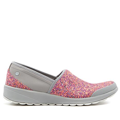 Bzees Go Go Slip-On Athleisure