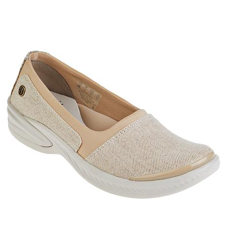 Bzees Nectar Washable Slip-On Shoe