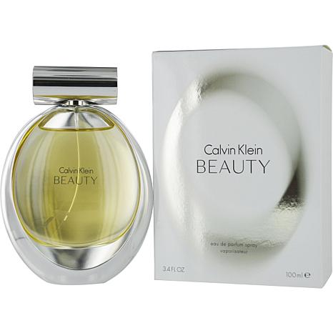 Calvin Klein Beauty 3.4 fl. oz. EDP Spray