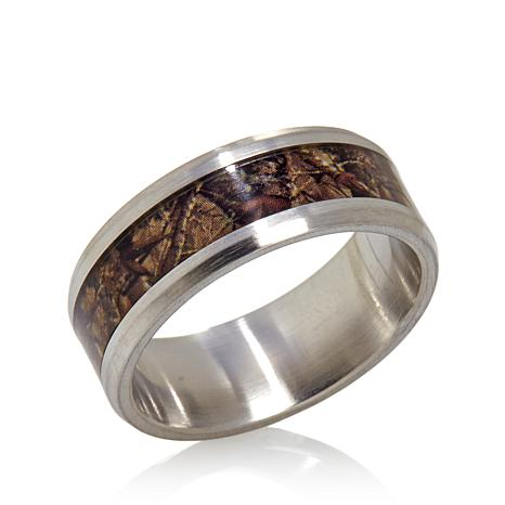 53ba439ccfb camouflage-inlay-stainless-steel-band-ring-d-20140911142947307~379315.jpg