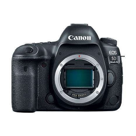 Canon EOS 5D Mark III 30.4MP Digital Camera