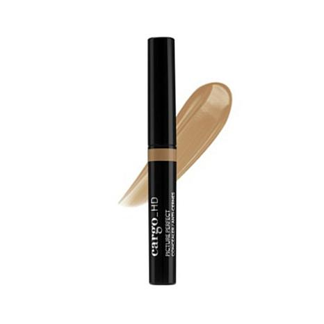 Cargo Cosmetics HD Picture Perfect Concealer - 5W