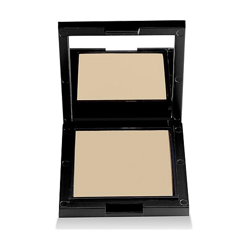Cargo Cosmetics HD Picture Perfect Pressed Powder - 10