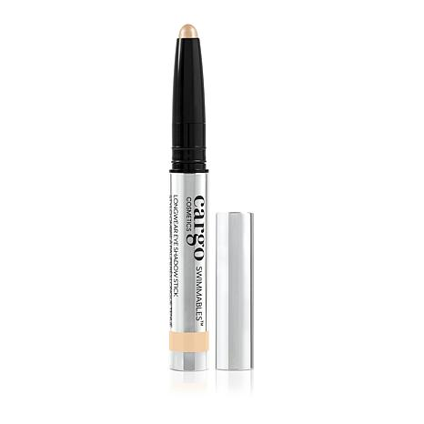 Cargo Cosmetics Swimmables  Shadow Stick - Glacier Bay