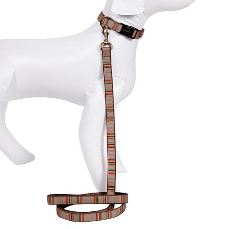 Carolina Pet Company National Parks Yakima Hiker Leash