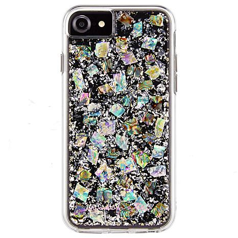 Case Mate Mother Of Pearl Iphone  Plus