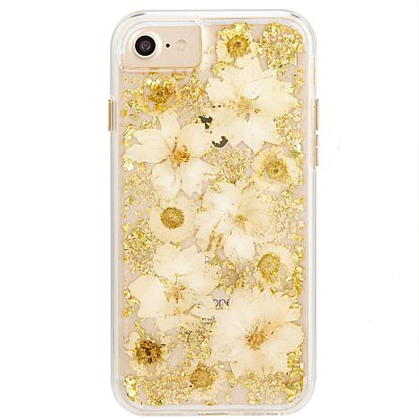 wholesale dealer f0cba 77080 Case-Mate Karat Petals iPhone X Case