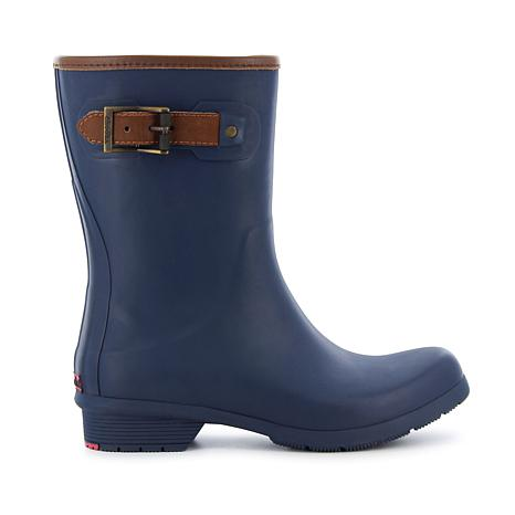 fc1dbabef60 chooka-city-solid-matte-rubber-mid-rain-boot-d-20180212133739587~600770.jpg