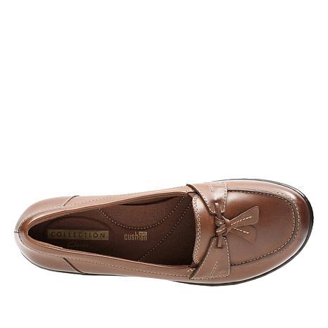 9027784379bb clarks-ashland-bubble-leather -slip-on-loafer-d-2018071010404924~629674 alt17.jpg