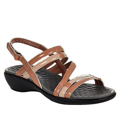 Clarks Collection Sonar Pioneer Sporty Sandal