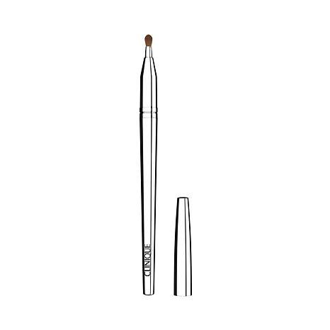 Clinique Lip Brush