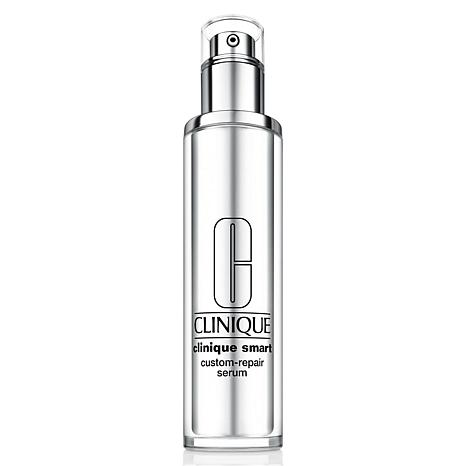 Clinique Smart Custom Repair Serum 1 oz.