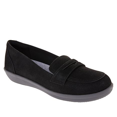 CLOUDSTEPPERS™ by Clarks Ayla Form Slip-On Loafer