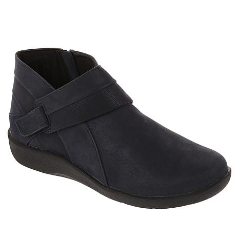 CLOUDSTEPPERS by Clarks Sillian Rani