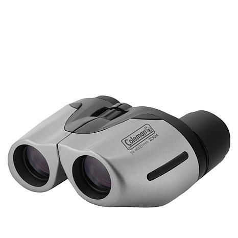 Save 17% on Coleman binoculars