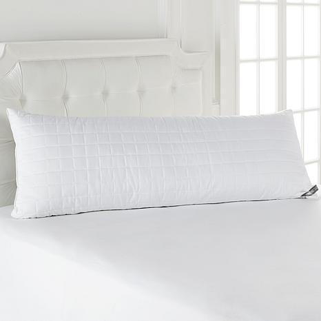 Concierge Collection CoolMax® Body Pillow