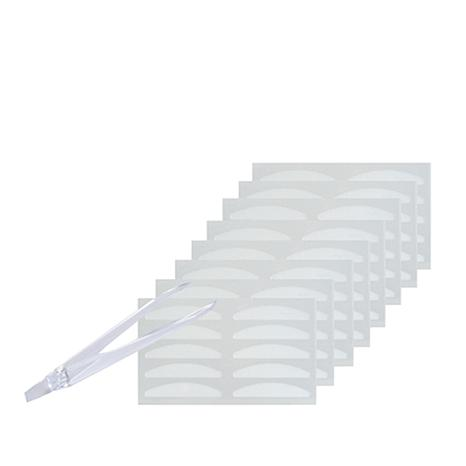 Contours Rx™ LIDS BY DESIGN™ 5mm Eyelid Strips