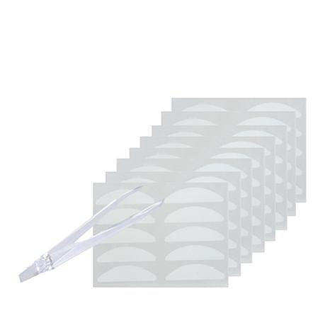 Contours Rx™ LIDS BY DESIGN™ 7mm Eyelid Strips