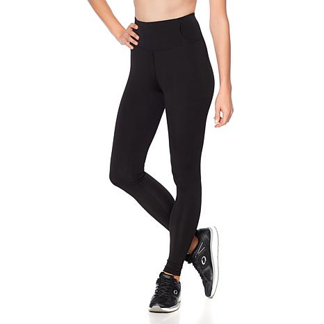 Copper Fit™ Compression Energy Legging with Pocket