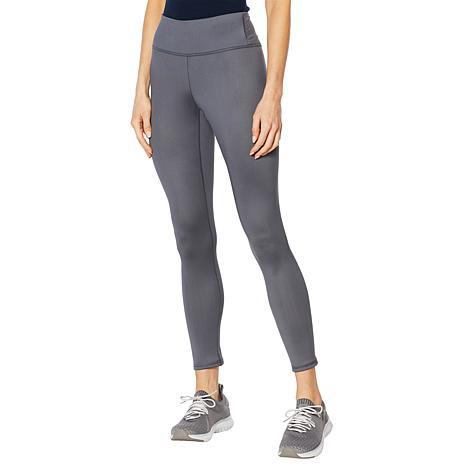 Copper Fit™ Essential Energy Legging