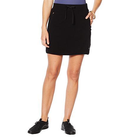 Copper Fit™ Restore Skirt