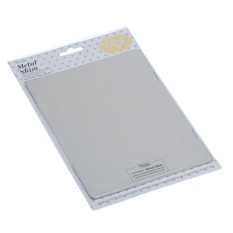 Couture Creations Go Press & Foil Adapter Mat
