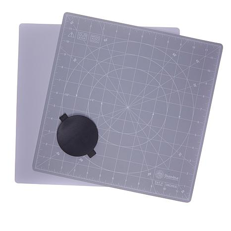 Crafter's Companion Rotating Cutting Mat