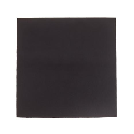 "Cricut® 12"" x 12"" Genuine Leather"