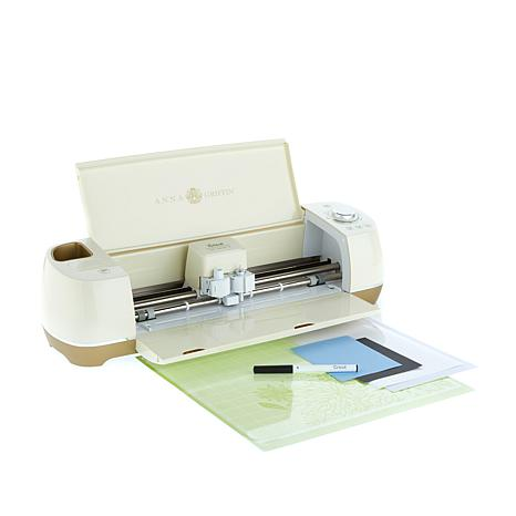 Cricut Explore® Air 2 Anna Griffin® Cutting Machine