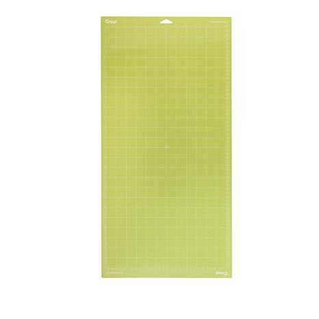 "Cricut® StandardGrip 12"" x 24"" Adhesive Cutting Mat 2pk"