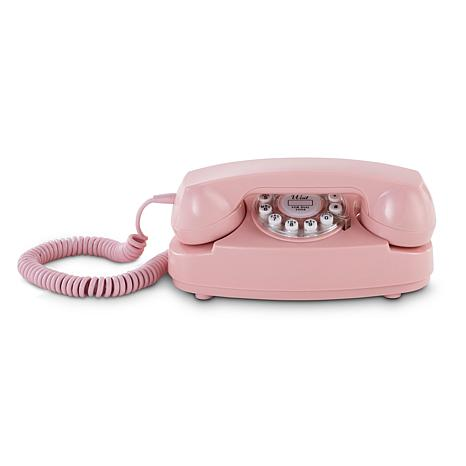 Crosley Replica Princess Phone