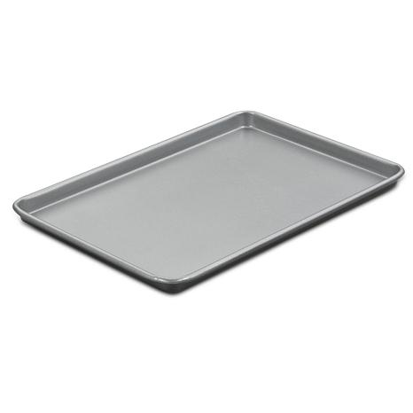 "Cuisinart Chef's Classic 15"" Nonstick Baking Sheet"