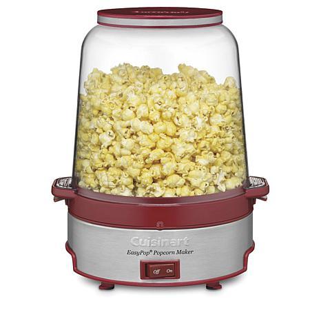 Cuisinart® CPM-700P1 16-Cup Popcorn Maker