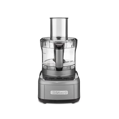 Hsn Kitchenaid Food Processor