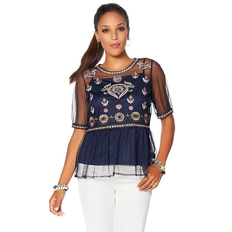 64e6cf79cd8 curations-embroidered-mesh-peplum-top-d-2018052510215404~602618 790.jpg