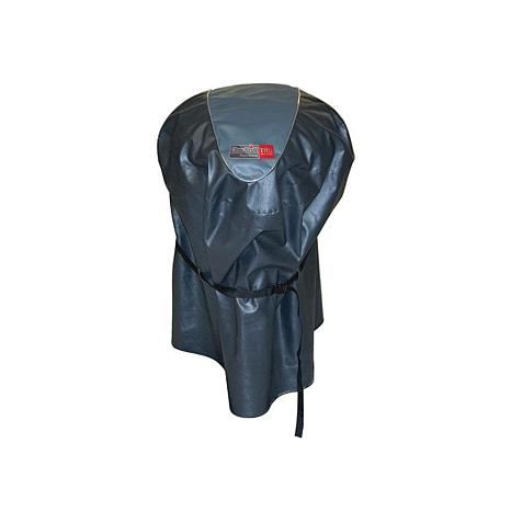 D Amp H Char Boil Patio Bistro Custom Grill Cover 9205427