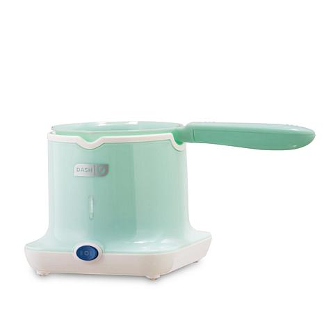 DASH Compact Candy Maker