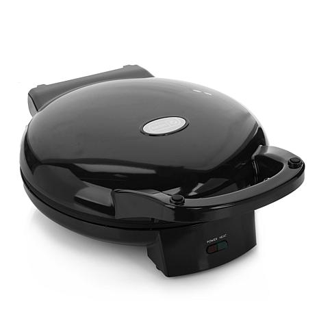 DASH Double Up Skillet & Oven