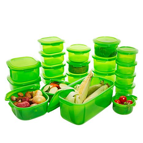 Debbie Meyer GreenBoxes™ Home Collection 40-piece Set