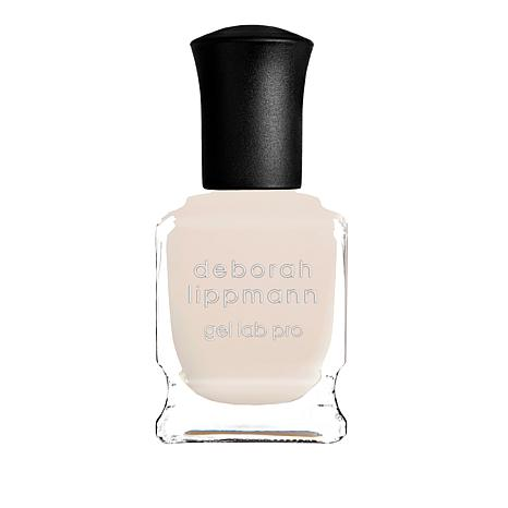 Deborah Lippmann Flesh For Fantasy Gel Lab Pro Nail Color