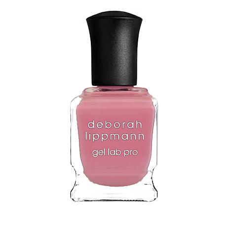 Deborah Lippmann Gel Lab Pro Nail Lacquer - Can't Stop the Feelin