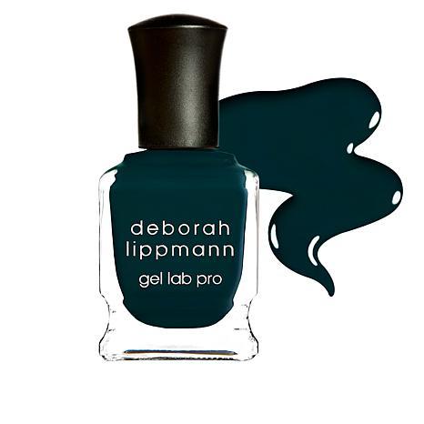 Deborah Lippmann Gel Lab Pro Nail - Wild Thing