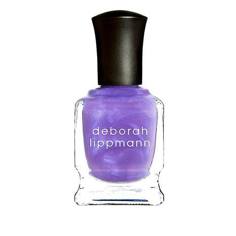 Deborah Lippmann Genie in a Bottle Nail Tone Perfector