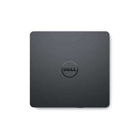 Dell External DVD/CD USB Optical Drive
