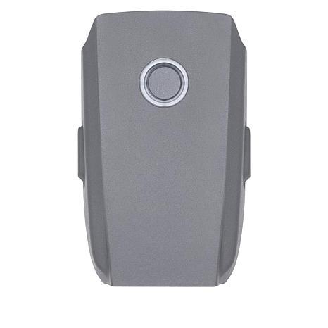 DJI Mavic 2 Pro/Zoom Intelligent Flight Battery