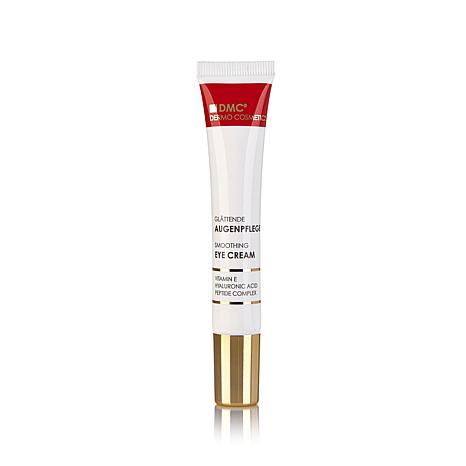 DMC Dermo Cosmetics Smoothing Eye Cream