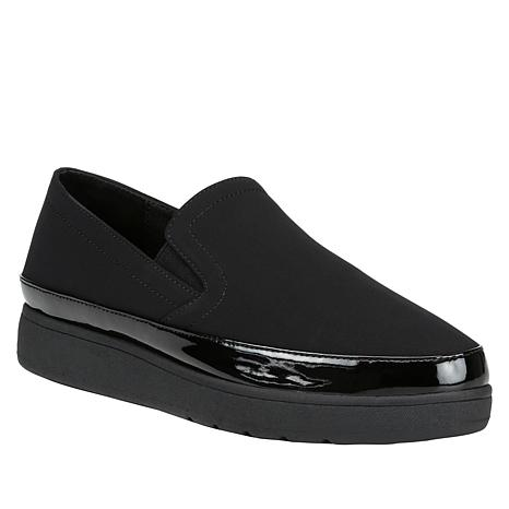 Donald J. Pliner Meg Slip-On Shoe